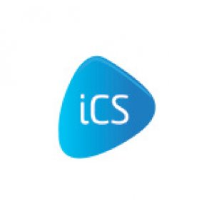 iCS Communications