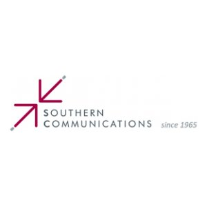 Southern Comms