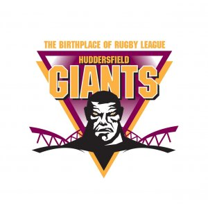 Exclusive Huddersfield Giants Customer Offers