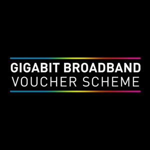 Gigabit Broadband