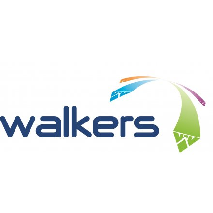 George Walker Transport Ltd
