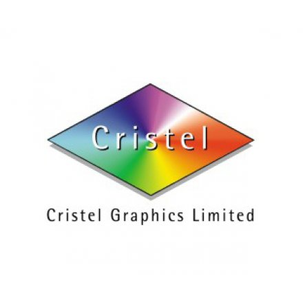 Cristel Graphics Ltd Gets Superfast Broadband