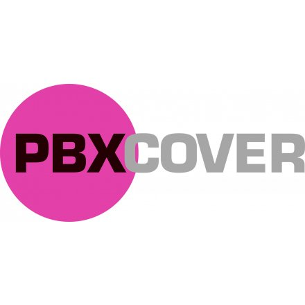 Abzorb adds PBX Cover Maintenance Bundles to its Portfolio