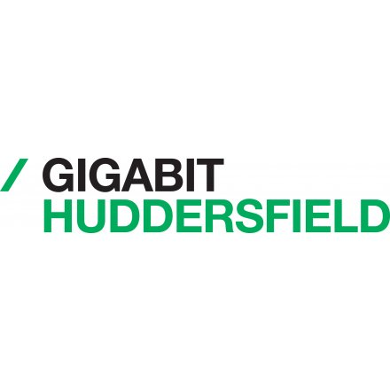 Ready to embrace gigabit future