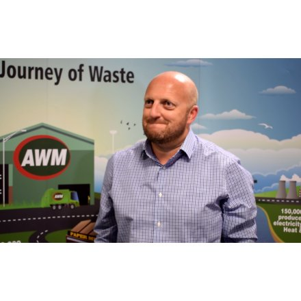 Case Study - Associated Waste Management